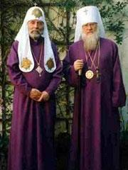 Volodymir.jpg