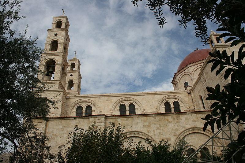 File:Church of Jacob's Well.jpg