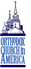 Biserica Ortodoxă din America