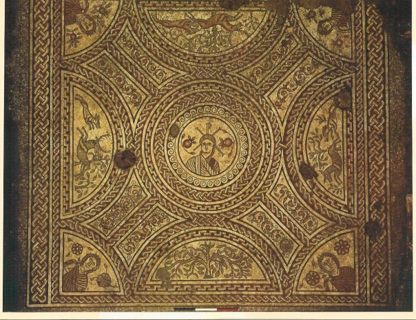 File:Hinton St Mary Mosaic.jpg