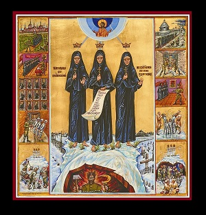 Nuns of Shamordino - Fair Use small copy.jpg