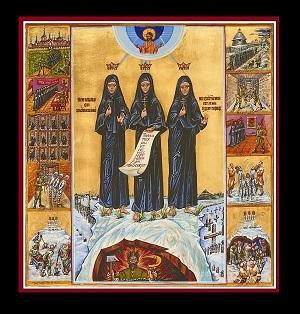 Nuns of Shamordino - Fair Use small copy.jpg