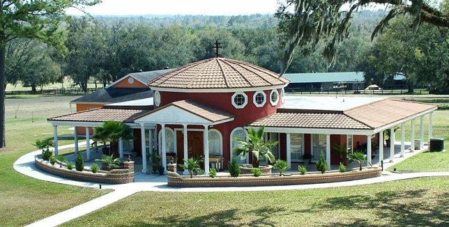 PV-Church.jpg