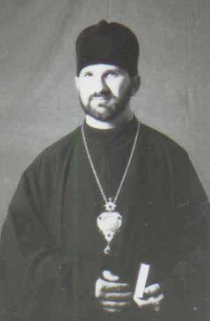 Bishop vladimir.jpg