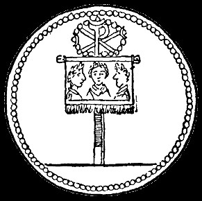 File:Konstantin den stores labarum.JPG