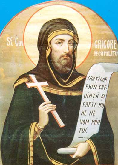 File:Saint Gregory the Decapolite.JPG