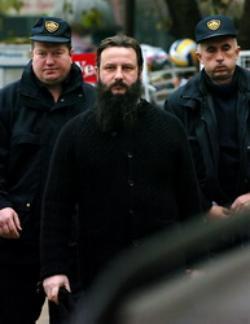 File:Archbishop Jovan arrested.jpg