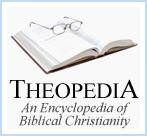 File:Theopedia.JPG