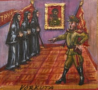 Detail Vorkuta Gulag.jpg