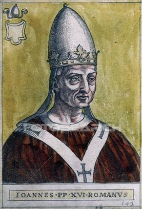 Pope John XVI.JPG
