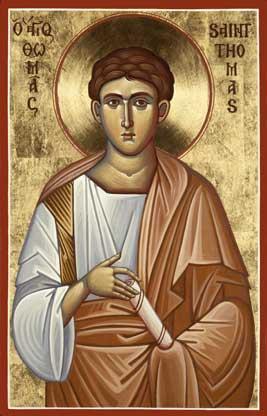 Αρχείο:Thomas the Apostle.jpg