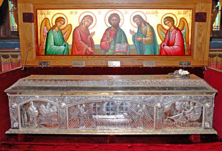 File:Saint Savvas Larnaca.jpg