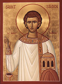http://commons.orthodoxwiki.org/images/5/54/Stephen_the_Protomartyr.jpg