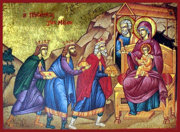 File:Nativity of Christ - Adoration of the Magi.jpg
