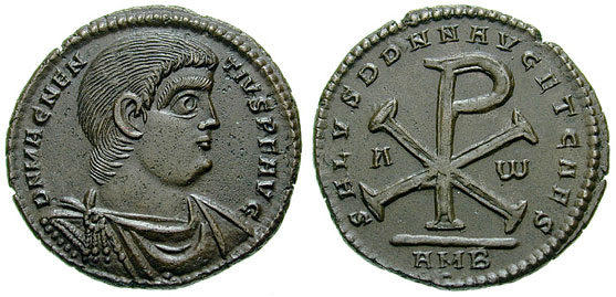 File:Double Centenionalis Magnentius-XR-s4017.jpg