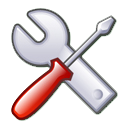 Файл:Nuova icon tools.png