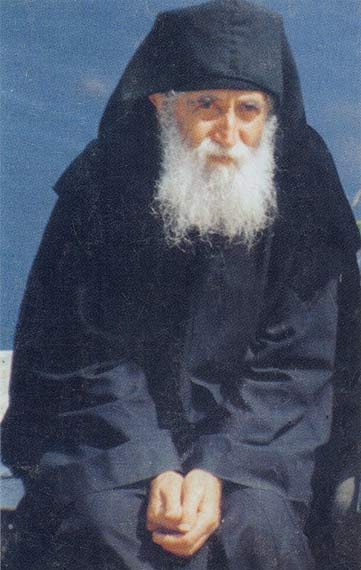 File:Elder Paisios of Mount Athos.jpg
