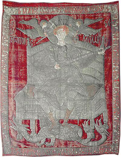 Fișier:Steagul de Lupta Stefan cel Mare.jpg