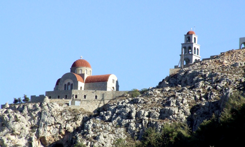 File:Saint Savvas Church-Mountain.jpg