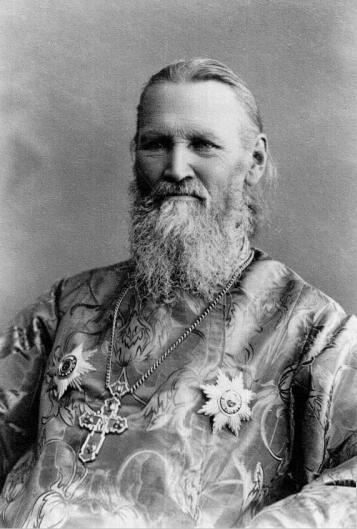 File:Ioann of Kronstadt.jpeg