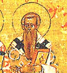 Nikephoros I.jpg