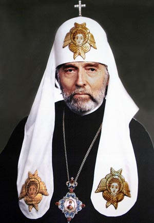 Volodymyr1.jpg