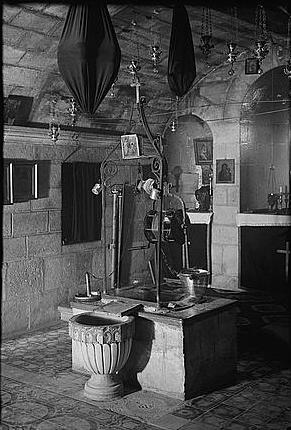File:Jacob's Well 20th century.jpg