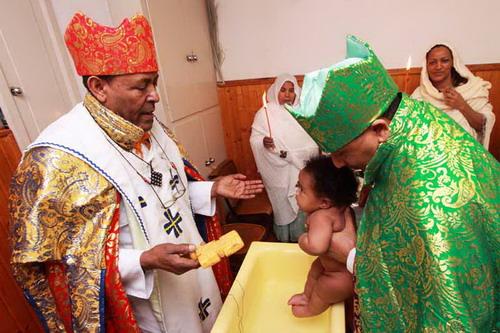 Battesimo copoto ortodosso 1.jpg