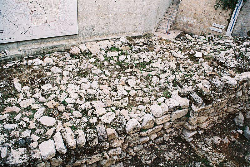 Fișier:Zidul lui Iezechia.jpg