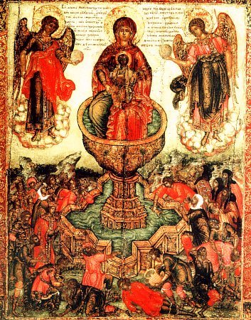 File:Theotokos the Life-Giving Font.jpg