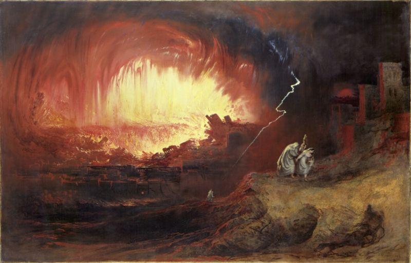 Fișier:Nimicirea Sodomei şi Gomorei-John Martin.jpg