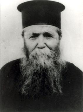 File:Elder Ieronymos Patmos.jpg