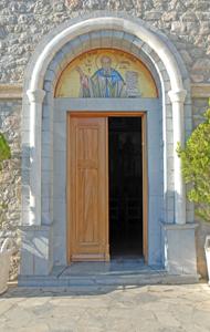 File:Church entrance.jpg