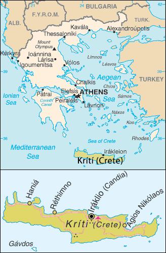 File:GreeceCrete.png
