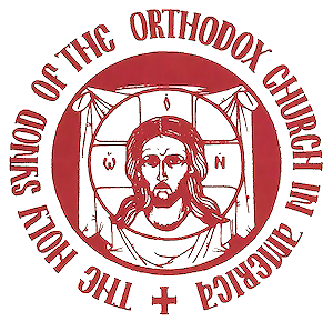 Holy synod logo.png