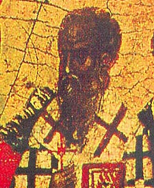 Methodius of Constantinople.jpg
