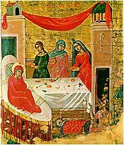 http://commons.orthodoxwiki.org/images/d/d8/Nativity_Theotokos.jpg