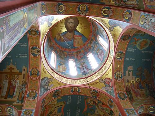 File:St-Nicholas-Dome.jpg