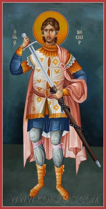 Martyr Nestor of Thessalonika.jpg