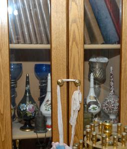 File:Saint Savvas personal belongings.jpg