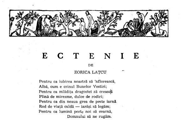 Ectenia-Maica-Teodosia-Zorica-Latcu-Gandirea.jpg