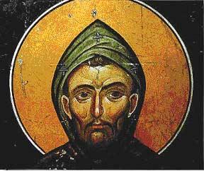 Sv.Gavril Lesnovski.jpg