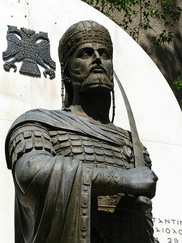 File:Constantine XI Palaiologos.jpg