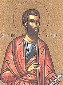 File:St.Onesimus.jpg