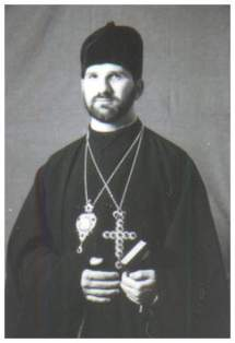Vladyka.JPG