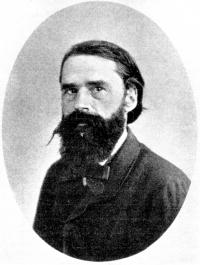 File:Gregorovius Ferdinand.jpg