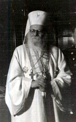 Patriarhul Nicodim.jpg