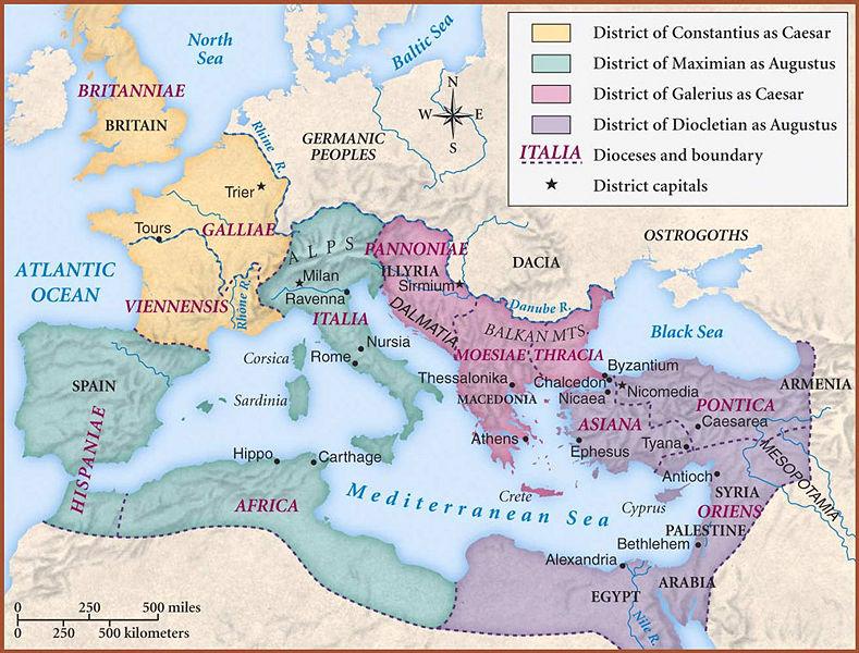 File:Tetrarchy map3.jpg