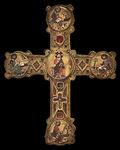 478px-Meister des Reliquienkreuzes von Cosenza 002.jpg