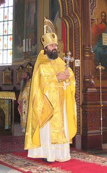Fr Elisey (Ganaba) of Sourozh.jpg